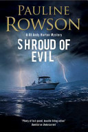 Shroud of Evil: A DI Andy Horton Mystery
