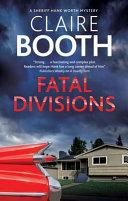 Fatal Divisions