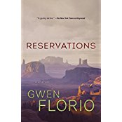 Reservations: A Lola Wicks Mystery
