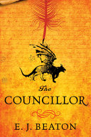 The Councillor