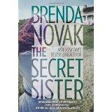 The Secret Sister