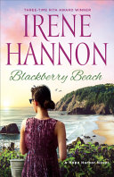 Blackberry Beach: A Hope Harbor Novel