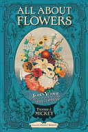 All about Flowers: James Vick's Nineteenth-Century Seed Company