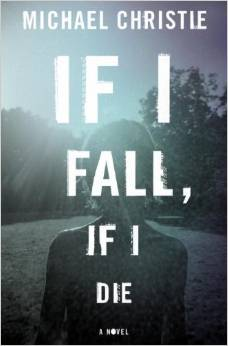 If I Fall, If I Die
