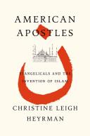 American Apostles: