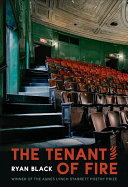 The Tenant of Fire