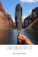 Reservation Restless