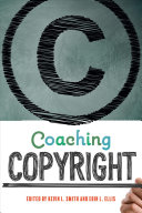 Coaching Copyright