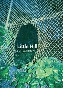 Little Hill