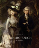Gainsborough in London