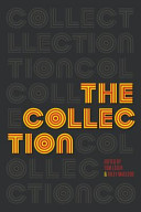 The Collection: Short Fiction from the Transgender Vanguard