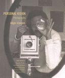 Personal Vision: Photographs