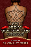 BDSM Writers Con Anthology: 2015