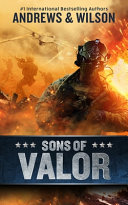 Sons of Valor