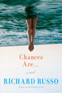 Chances Are…