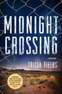 Midnight Crossing: Josie Grey Mysteries