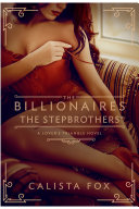 The Billionaires: The Stepbrothers