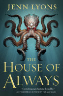 The House of Always