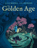 The Golden Age. Bk. 1