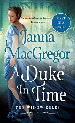 A Duke in Time