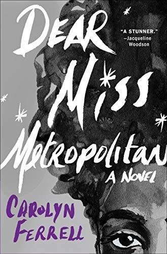 Dear Miss Metropolitan