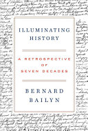 Illuminating History: A Retrospective of Seven Decades