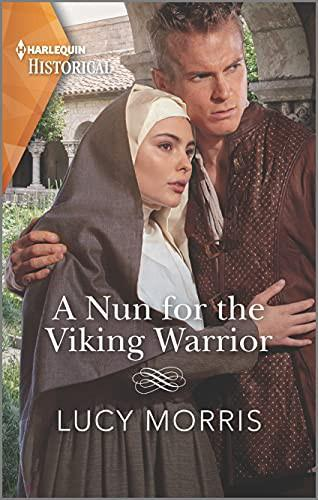 A Nun for the Viking Warrior