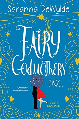 Fairy Godmothers, Inc