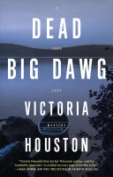 Dead Big Dawg