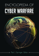Encyclopedia of Cyber Warfare