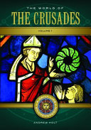 The World of the Crusades