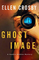 Ghost Image: A Sophie Medina Novel