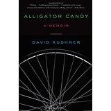 Alligator Candy: A Memoir