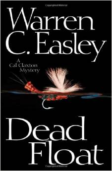 Dead Float: A Cal Claxton Mystery