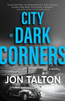 City of Dark Corners