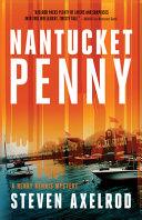 Nantucket Penny