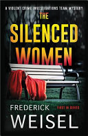 The Silenced Women