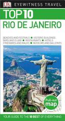Top 10: Rio de Janeiro