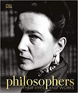 Philosophers: Their Life and Works
