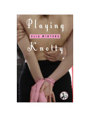 Playing Knotty
