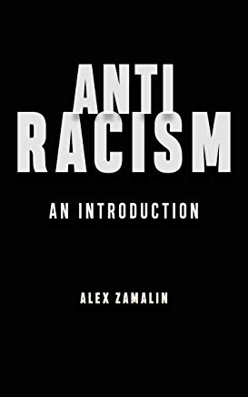Antiracism: An Introduction