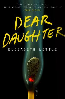 Dear Daughter