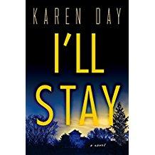 I'll Stay