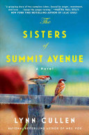 The Sisters of Summit Avenue