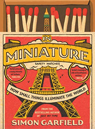 In Miniature: How Small