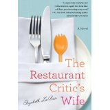 The Restaurant Critic's Wife