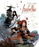 Isabellae. Vol. 1
