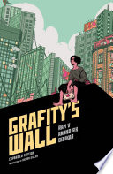Grafity's Wall: Expanded Edition