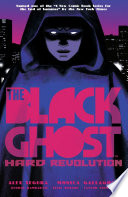 The Black Ghost