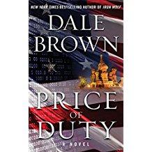 Price of Duty